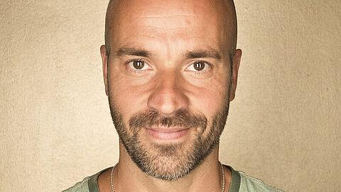 Valentin Alex