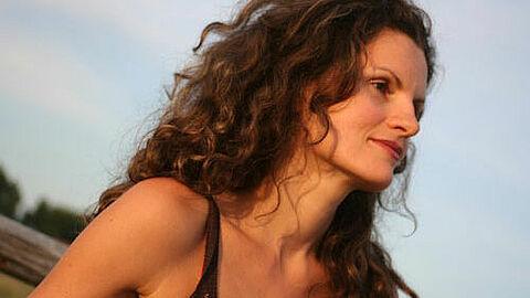 Irina Alex